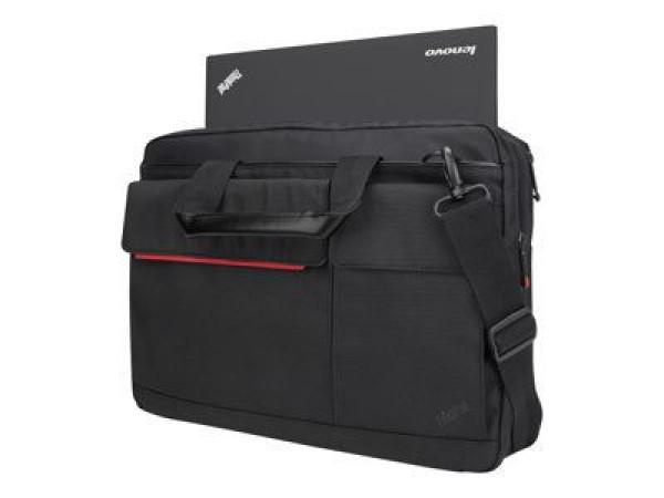 ThinkPad 15,6'' Pro Topload , 4X40Q26384
