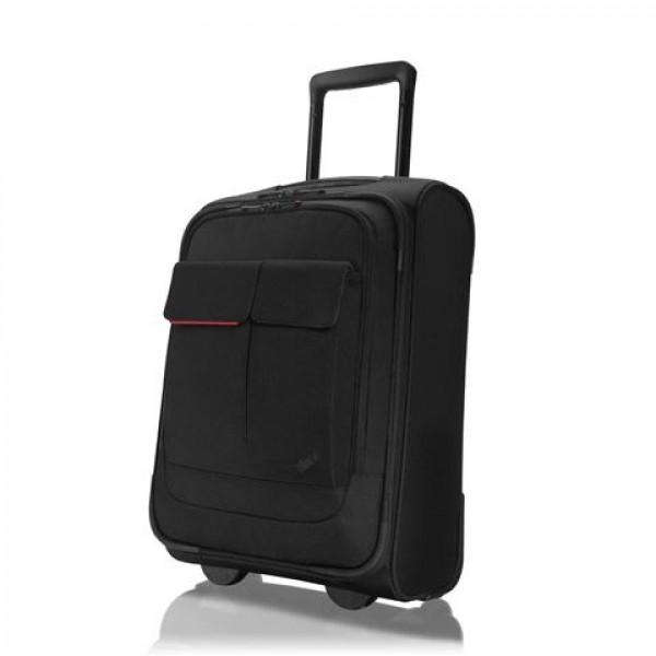 LENOVO CASE Roller Pro - 4X40E77327