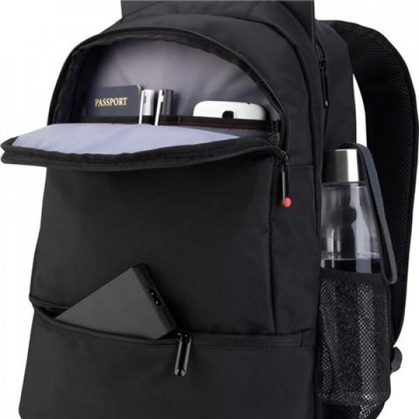 ThinkPad 15,6'' Essential Backpack - 4X40E77329