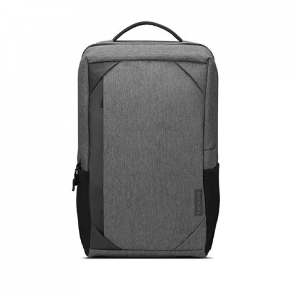 Lenovo Business Casual 15.6-inch Backpack - 4X40X54258