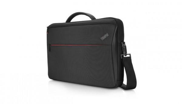 ThinkPad Professional Slim TL 15.6'' - 4X40Q26385