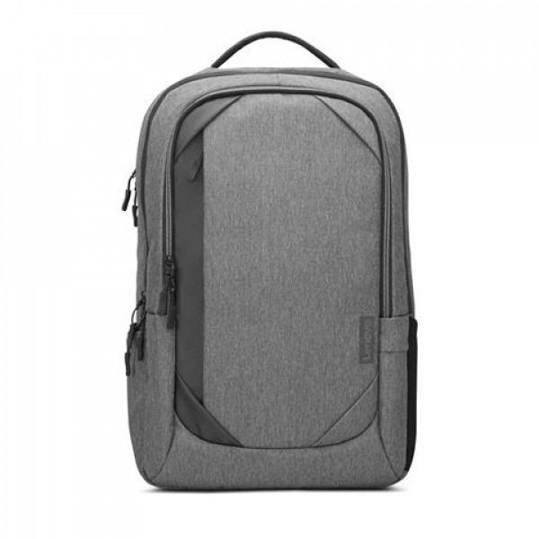Lenovo Business Casual 17-inch Backpack - 4X40X54260