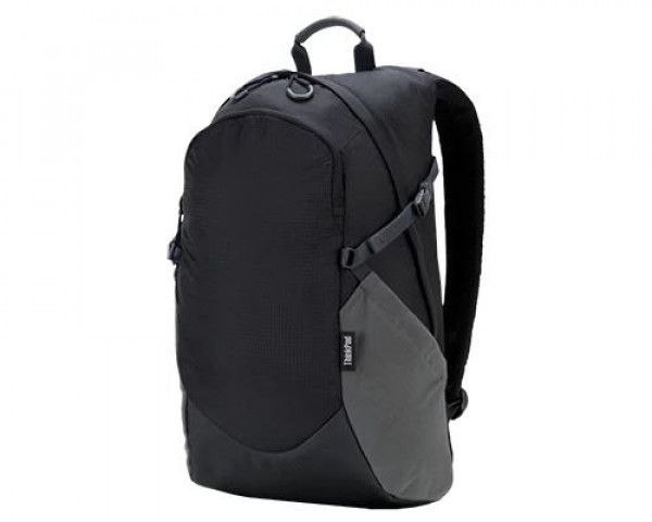 Active Backpack Medium Case - 4X40L45611