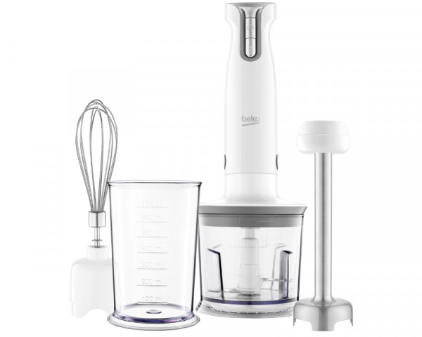 BEKO HBA6700W blender