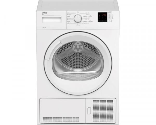 BEKO DU 7112 PA1 mašina za sušenje veša