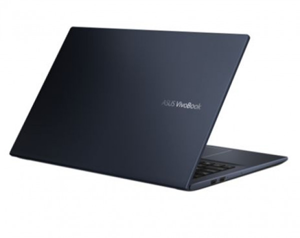 https://www.laptopcentar.rs/images/products/big/34211.jpg
