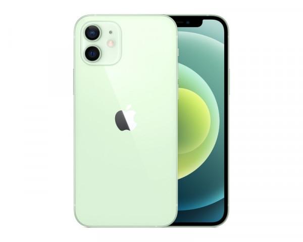 APPLE iPhone 12 128GB Green MGJF3FSA