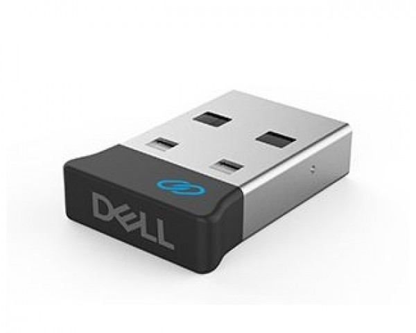 DELL Universal Pairing Receiver-WR110