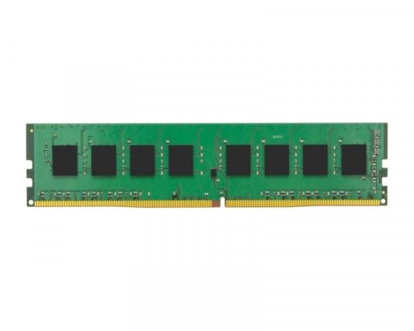 KINGSTON DIMM DDR4 4GB 3200MHz KVR32N22S64