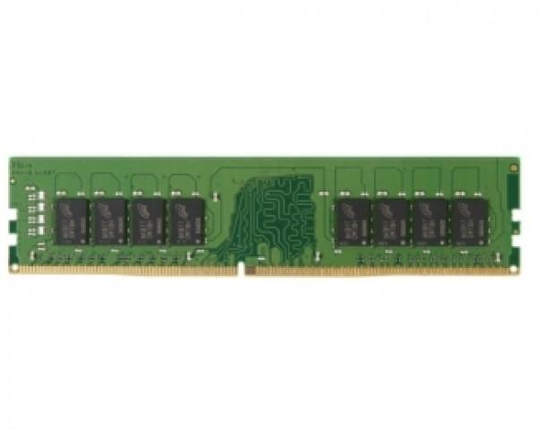 KINGSTON DIMM DDR4 4GB 2666MHz KVR26N19S64