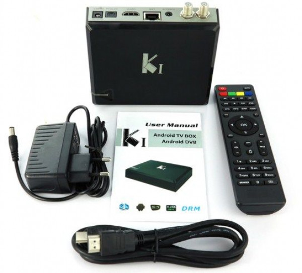 https://www.laptopcentar.rs/images/products/big/34948.jpg