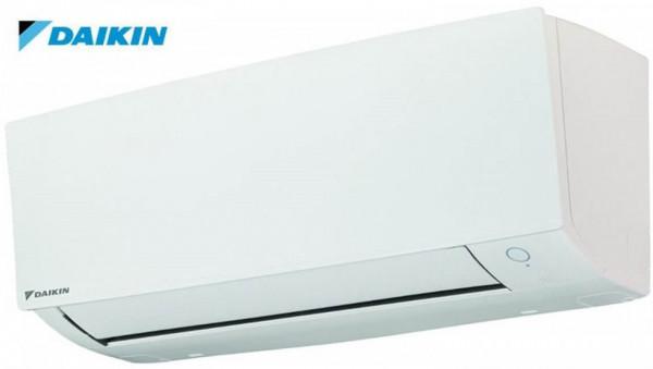 DAIKIN Klima uređaj inverter FTXC25B/RXC25B