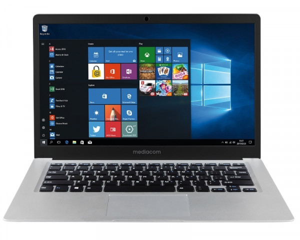https://www.laptopcentar.rs/images/products/big/35066.jpg