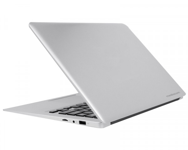 https://www.laptopcentar.rs/images/products/big/35068.jpg