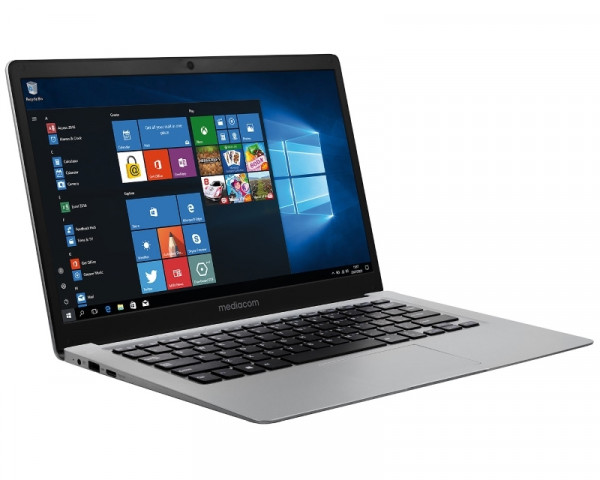 https://www.laptopcentar.rs/images/products/big/35069.jpg