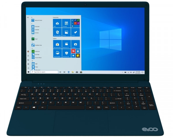 https://www.laptopcentar.rs/images/products/big/35116.jpg