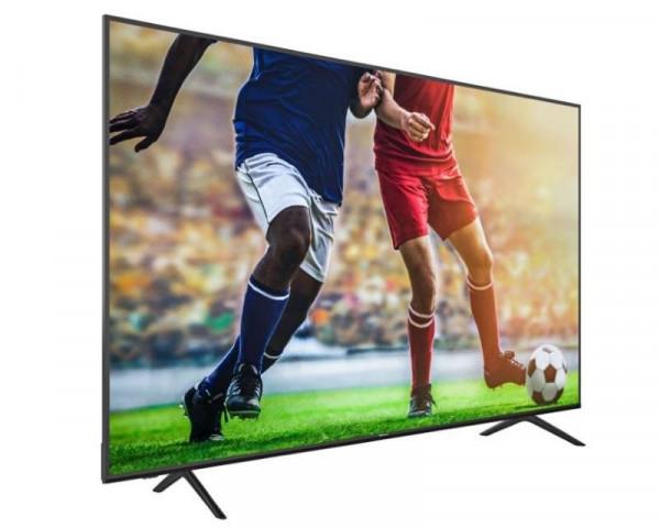 HISENSE 75'' 75A7100F Smart Ultra HD TV