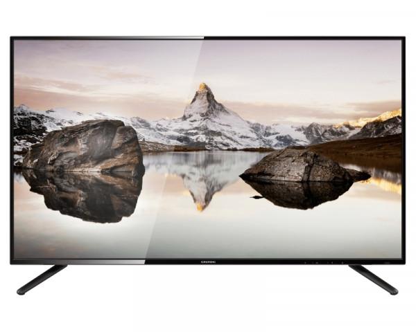 GRUNDIG 43'' 43 VLE 6910 BP Smart Full HD TV