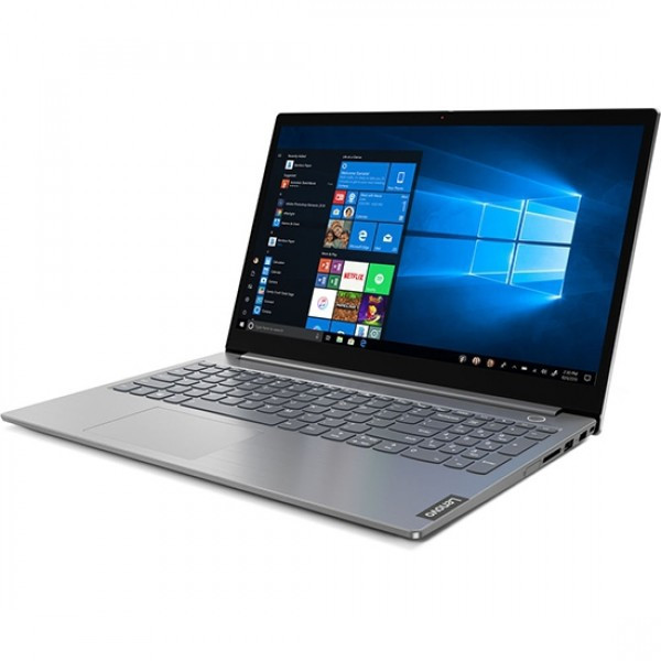 https://www.laptopcentar.rs/images/products/big/35326.jpg
