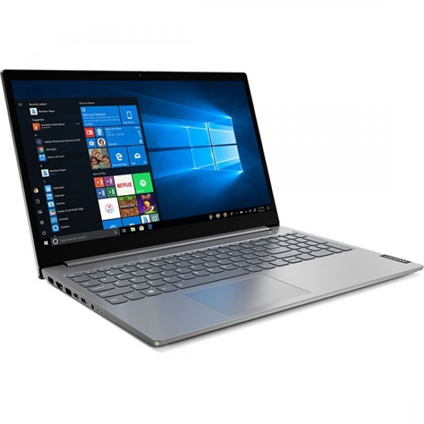 https://www.laptopcentar.rs/images/products/big/35327.jpg
