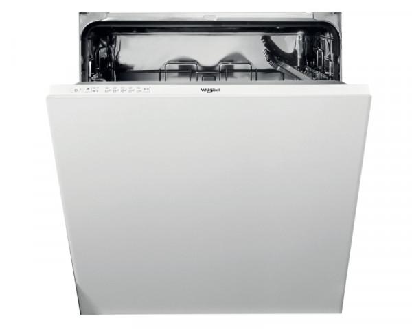 WHIRLPOOL WI 3010 ugradna sudo mašina
