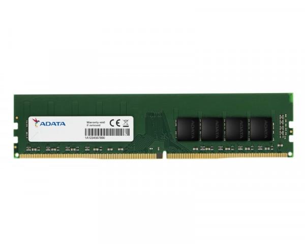 A-DATA DIMM DDR4 8GB 2666MHz AD4U26668G19-SGN