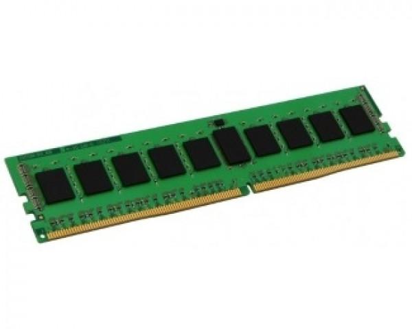 KINGSTON DIMM DDR4 4GB 2666MHz KVR26N19S64BK