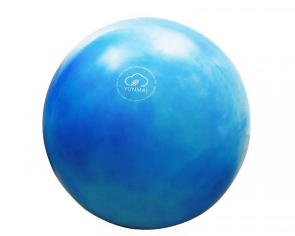 XIAOMI Yunmai Yoga lopta plava YMYB-P202
