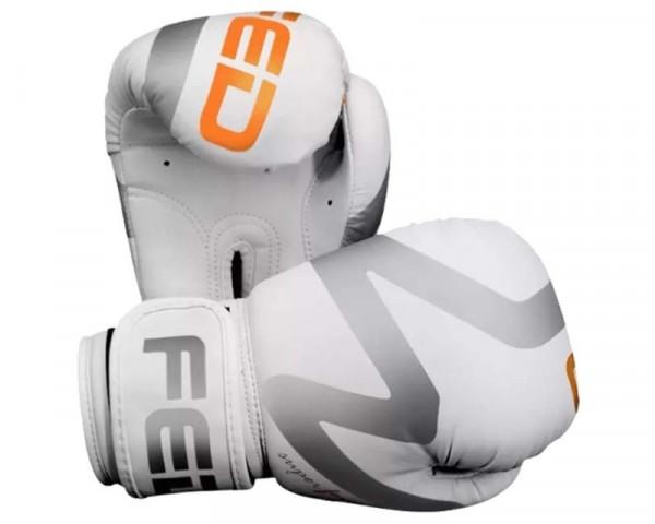 XIAOMI Fed bokserske rukavice za žene FED-XM0107