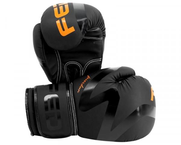 XIAOMI Fed bokserske rukavice za muškarce FED-XM0106