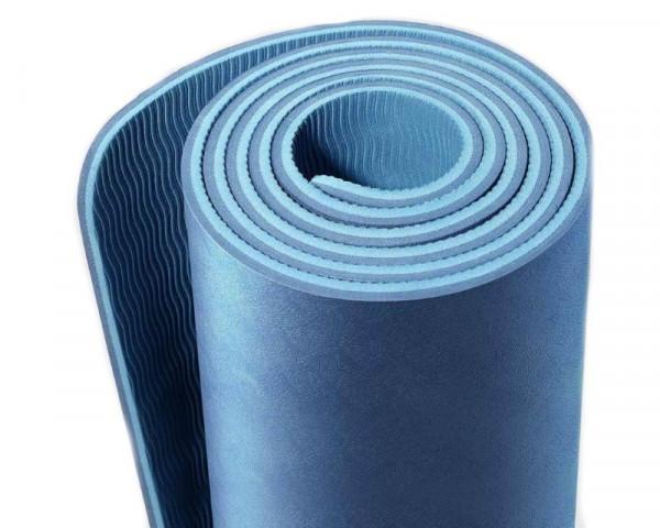 XIAOMI Yunmai Yoga prostirka basic plava YMYG-T602