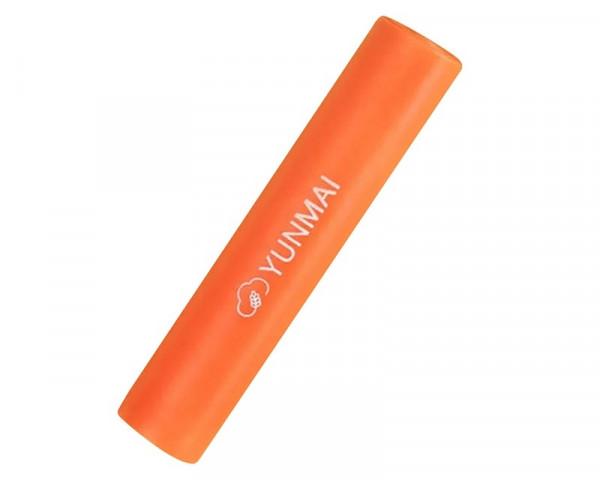 XIAOMI Yunmai Otporna traka (15pound) narandžasta YMTB-T301