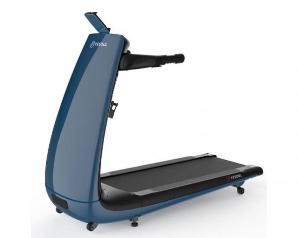 XIAOMI P30 Yesoul - traka za trčanje plava