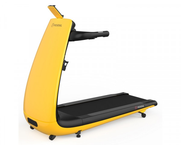 XIAOMI P30 Yesoul traka za trčanje žuta