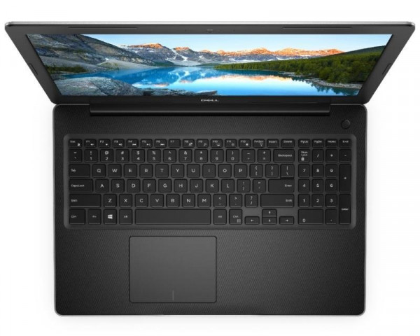 https://www.laptopcentar.rs/images/products/big/36330.jpg