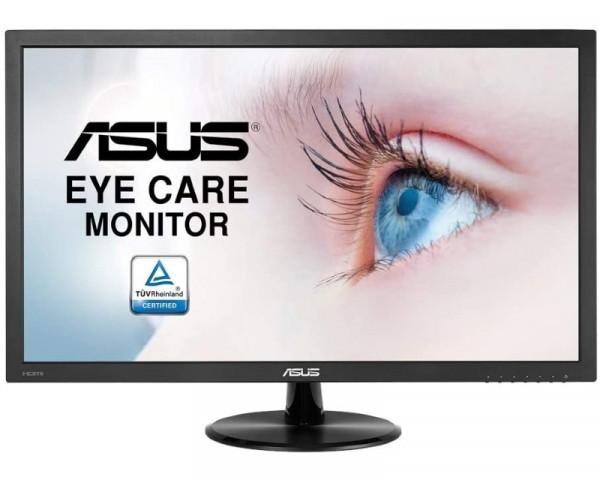 ASUS 23.6'' VP247HAE LED crni monitor