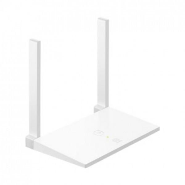 HUAWEI Ruter - WS318n-21 Wireless, 802.11bgn, do 300Mbps, 2.4 GHz