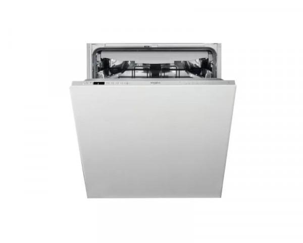 WHIRLPOOL WIC 3C33 PFE ugradna sudo mašina