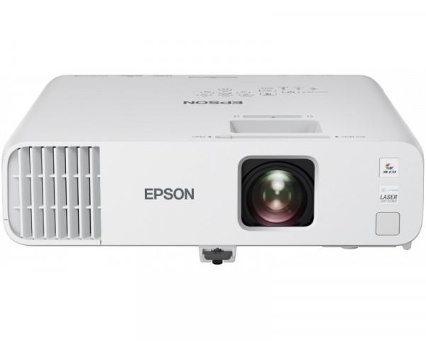 EPSON EB-L200F Wireless laserski projektor
