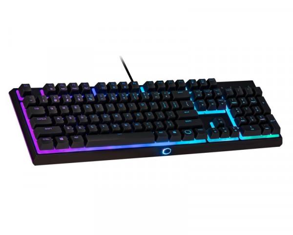 COOLER MASTER CM MasterKeys MK110 Gaming black switch tastatura (MK-110-KKMF1-US)