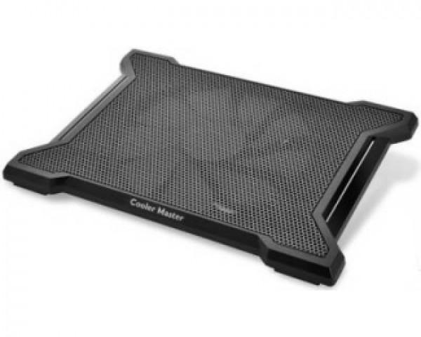 COOLER MASTER NotePal X-Slim 2 (R9-NBC-XS2K-GP)