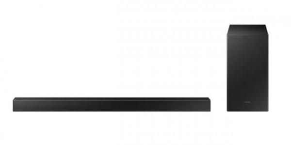 SAMSUNG soundbar HW-A450EN