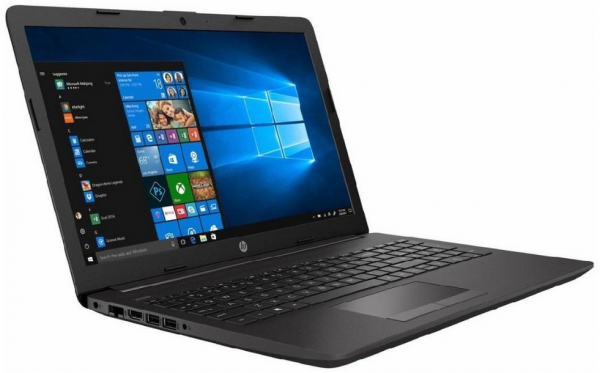 https://www.laptopcentar.rs/images/products/big/37113.png