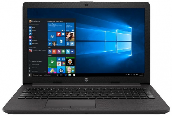 https://www.laptopcentar.rs/images/products/big/37115.png