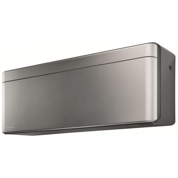 DAIKIN klima uredjaj inverter FTXA35AS/RXA35A