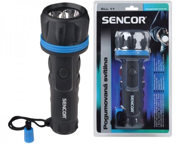 SENCOR SLL 11 baterijska lampa