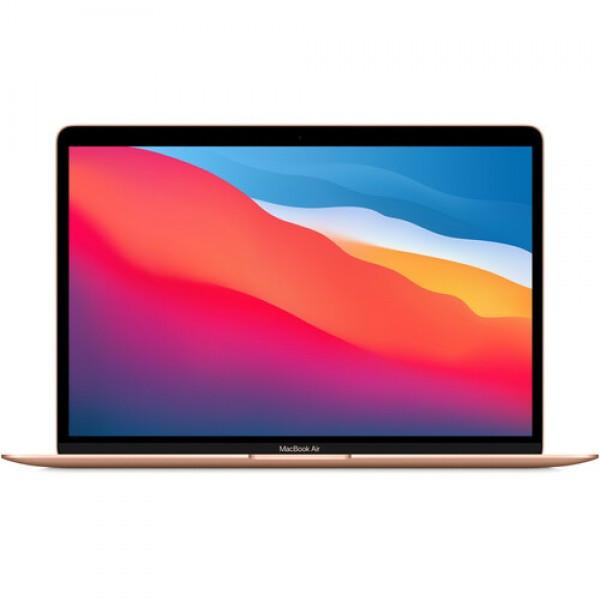 Apple MacBook Air M1 8-Core 8GB256SSDmacOS13.3'' MGND3LLA