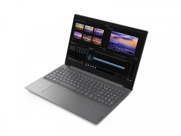 https://www.laptopcentar.rs/images/products/big/37908.jpg