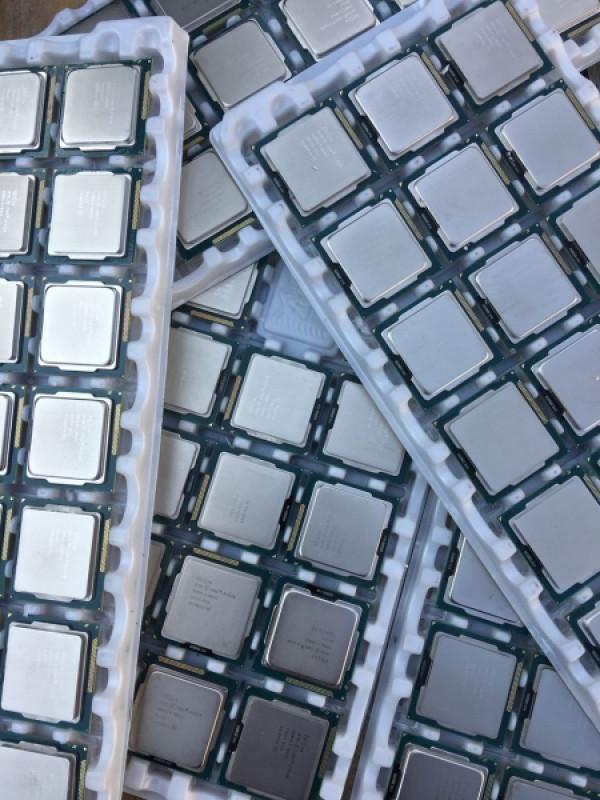 CPU 1155 INTEL i3-3220 3.30 GHz tray