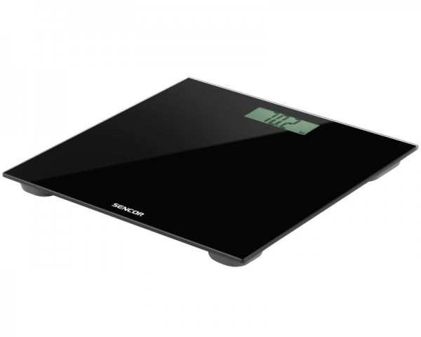 http://www.laptopcentar.rs/images/products/big/3814.jpg